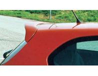Spoiler  fin Alfa Romeo 147 v2