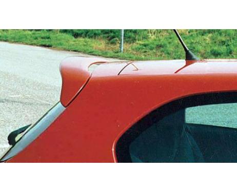 Spoiler  fin Alfa Romeo 147 v2 primed