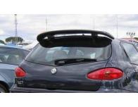 Spoiler  fin Alfa Romeo 147 v3 primed