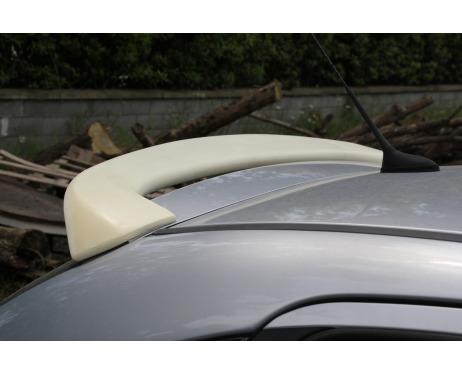 Spoiler  fin Citroën C3 0209