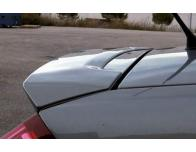 Spoiler  fin Fiat Grande Punto 0509  Fiat Punto phase 1 9903 3p v5 with fixing glue