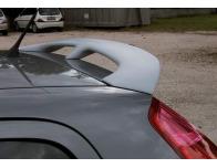 Heckspoiler  Flügel Fiat Grande Punto 0509  Fiat Punto phase 1 9903 3p v2