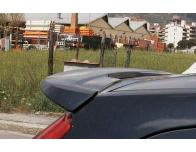 Spoiler  fin Ford Fiesta V 3p 0205  Ford Fiesta V phase 2 3p 0508 v1