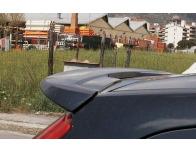Becquet  aileron Ford Fiesta V 3p 0205  Ford Fiesta V phase 2 3p 0508 v1