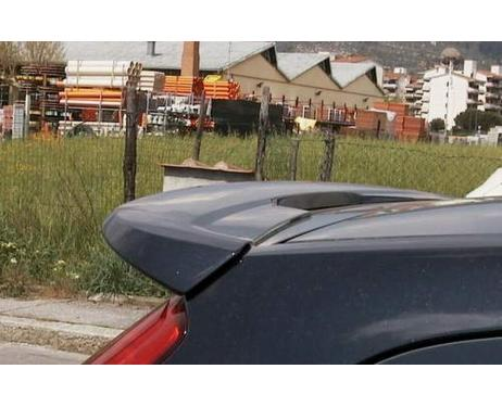 Spoiler  fin Ford Fiesta V 3p 0205  Ford Fiesta V phase 2 3p 0508 v1