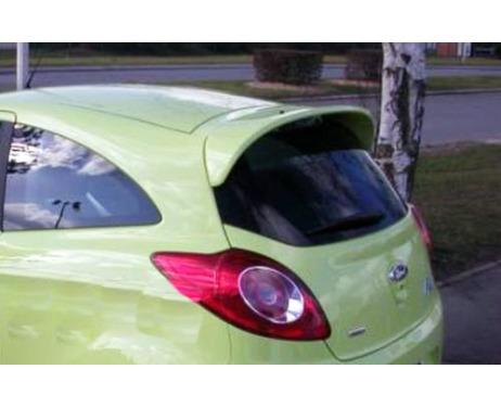 Spoiler  fin Ford Ka II 0820