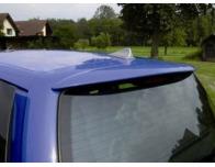 Spoiler  fin Lancia Ypsilon 0003 v1