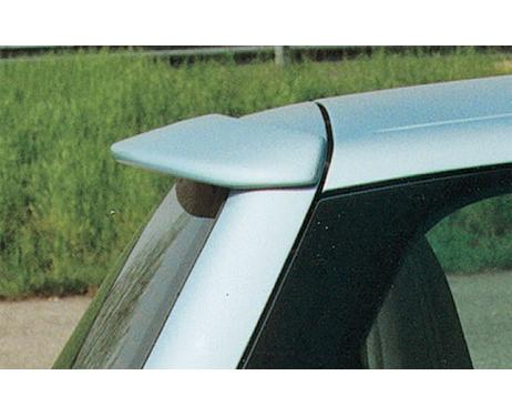 Spoiler Lancia Ypsilon 0312 v2