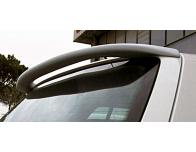 Spoiler  fin VW Golf 4 v1 primed