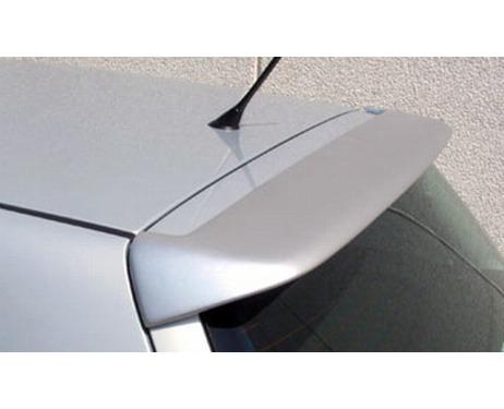 Spoiler  fin VW Golf 4 v2