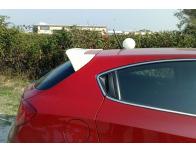 Becquet  aileron Alfa Romeo Giullietta