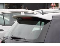 Spoiler  fin VW Golf 7 v2 primed