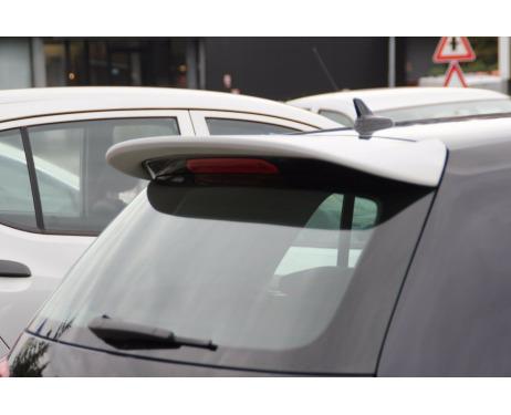 Becquet  aileron VW Golf 7 v2 apprêté