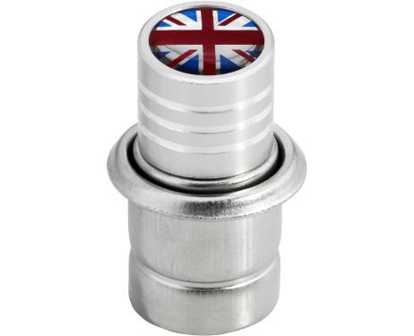Allumecigare drapeau Angleterre RoyaumeUni Anglais Union Jack British England