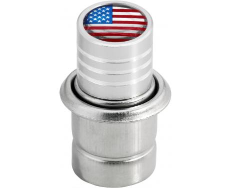 Cigarette lighter USA United States of America