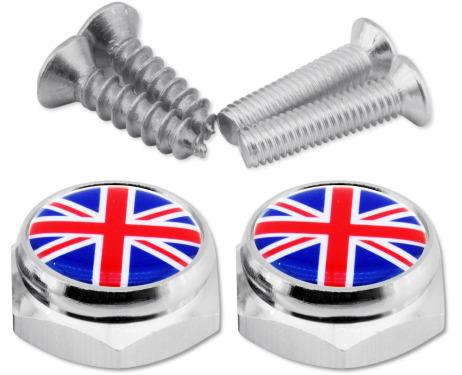 English Flag UK England British Union Jack