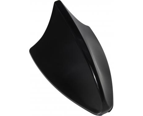 GPS Shark Fin Antenna