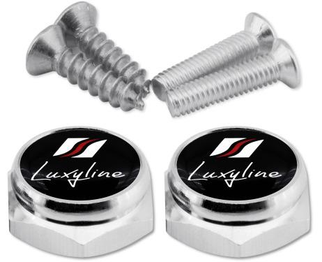 Luxyline